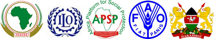 Promoting Social Protection for Vulnerable Rural Workers